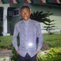 Afeez Majolagbe's profile photo