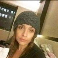 Lauriyana Leslie's profile photo