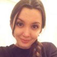 Julia S.'s profile photo
