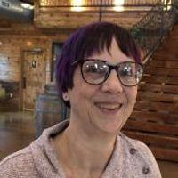 Martina Sierra's profile photo