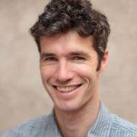 Henry Dingle's profile photo