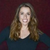 Athena Reich's profile photo