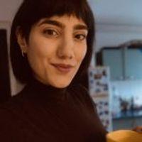 Anisia Cocan's profile photo
