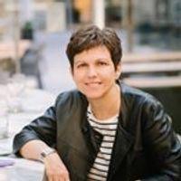 Margaret  Guillen's profile photo