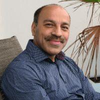 Tril More's profile photo