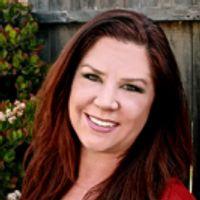Jenna Wolfson's profile photo