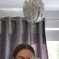Lilli ann's profile photo