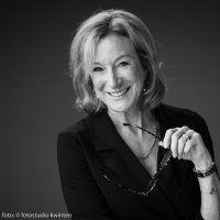 Rita Termote's profile photo