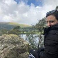 Eleanor Grimaldi's profile photo