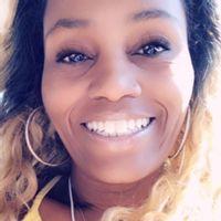 Toya Nicole's profile photo