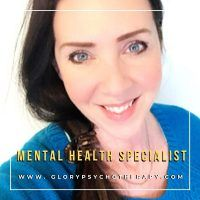 April Christine Slocum's profile photo