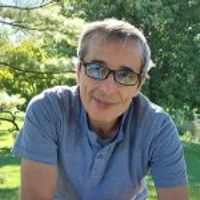 Omar Abdeldine's profile photo