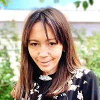 Alice renacco's profile photo