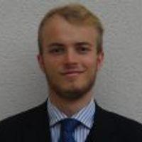 Matthew Worthington's profile photo