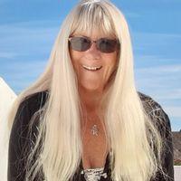 Kathryn  Woods's profile photo