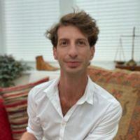 Gordon Wax's profile photo