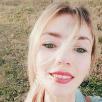 Eva  Lynn's profile photo