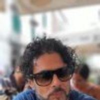 Francesco Berlingerio's profile photo