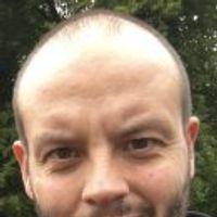 philip jones's profile photo