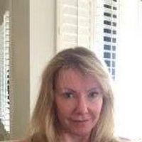 Carol Waldenburg's profile photo