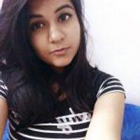 Astha Bhardwaj's profile photo