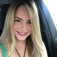 Oskarina Gonzalez's profile photo