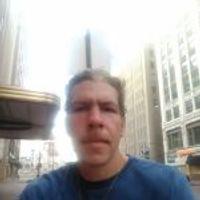 Shaun Middleton's profile photo
