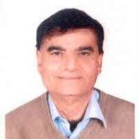 Ram Upadhaya's profile photo