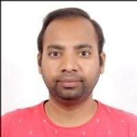 Aswini kumar Gadige's profile photo