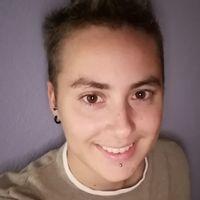 Sebastian Koutsourelakis's profile photo