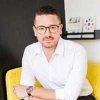 Craig Hoareau's profile photo