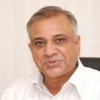 Rakesh Singh's profile photo