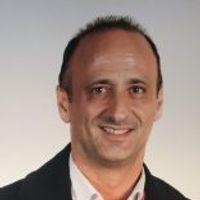 Goncalo Baptista's profile photo