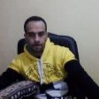 Ahmed Ezzat's profile photo