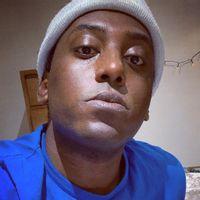 Alemat Secco's profile photo