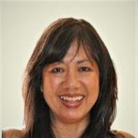 Dina Grimes's profile photo