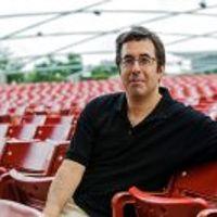 Barry Moltz's profile photo