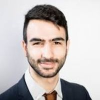 Test Delete's profile photo