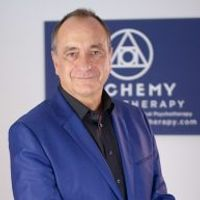 Gareth Strangemore-Jones's profile photo