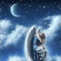 Paradise  Morgan's profile photo