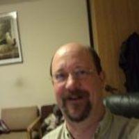 Kit Hill's profile photo