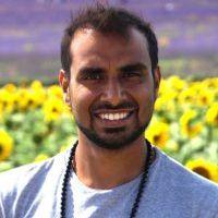 Atul Rana's profile photo