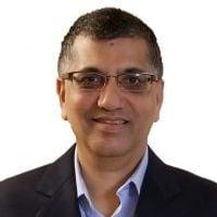 BJ Jhaveri's profile photo