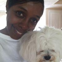 Bernie Brown's profile photo