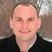 GIDEON DE WIT's profile photo