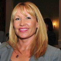 Kate Everett's profile photo
