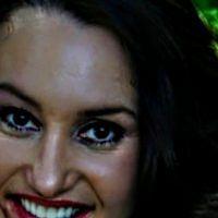 Sonja Greiner's profile photo