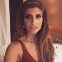 Jacquelyn Levin's profile photo