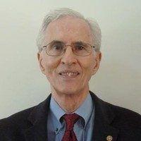 JP Nicolais's profile photo