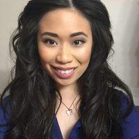 Shaina Tranquilino's profile photo